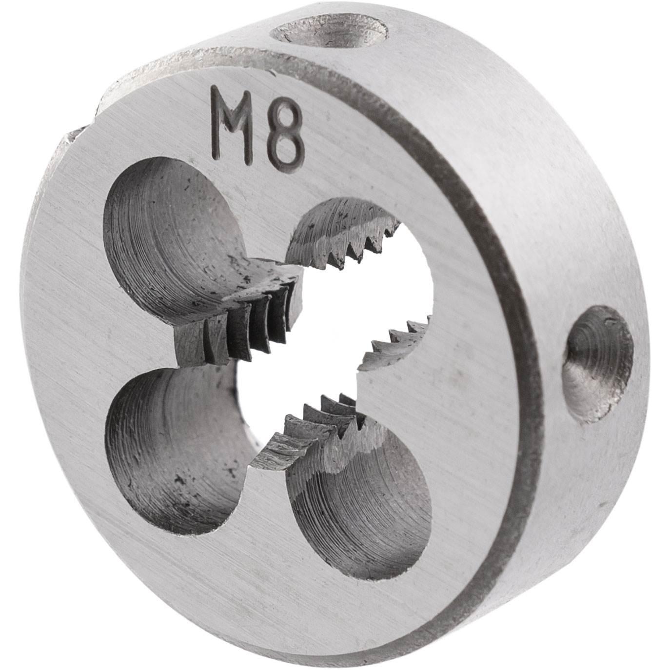 NARZYNKA M03 C9053 DIN223