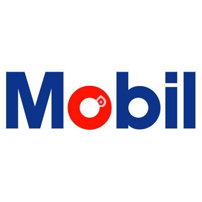 MOBIL ATF LT71141 20L.