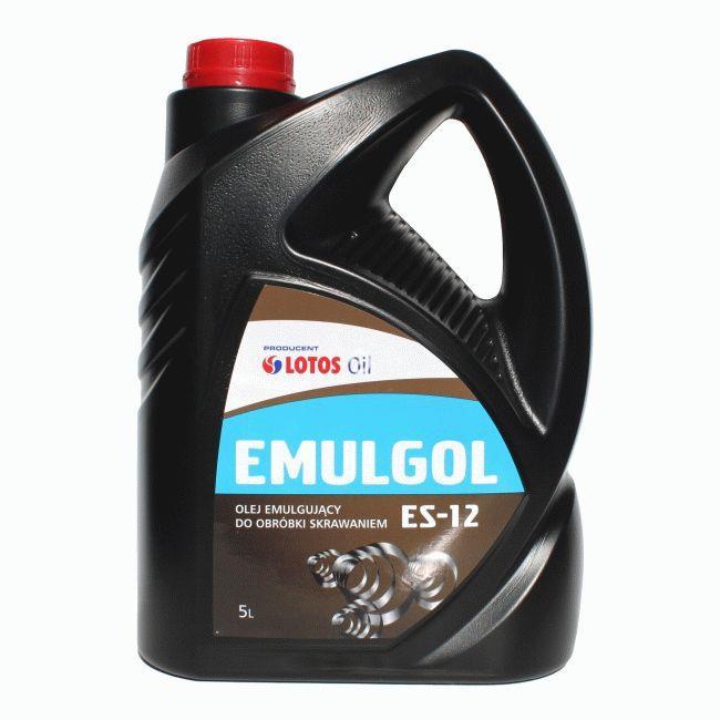 LOTOS EMULGOL ES 12 5L.