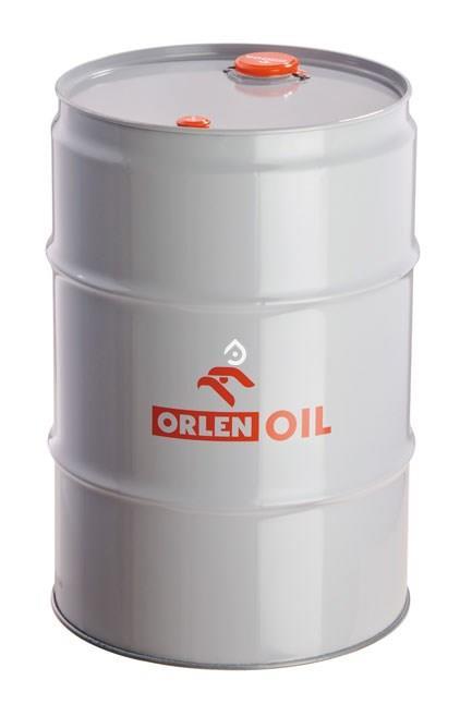 ORLEN OIL HIPOL GL4 80W90 205L.